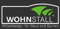 WOHNSTALL Möbeldesign für Haus und Garten
