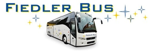 Fiedler Bus | Inh. Günter Weber