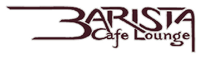 BARISTA, Cafe - Lounge in Allhartsberg