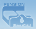 Pension LETTNER, Kematen an der Ybbs