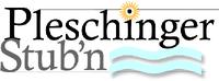 Pleschinger Stub'n Gasthaus