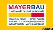 Mayerbau GmbH