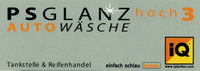 Schmeißl KG Tankstelle - Shop - Buffet - Reifenhandel - Autowäsche