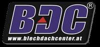 BDC Blechdachcenter