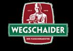 Steyregg, Linzerstr. (Adolf Wegschaider - Der Fleischermeister )