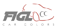 FIGL CAR COLORS
