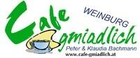 Cafe Gmiadlich