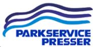 Parkservice Presser - Hans Presser GmbH | Meisterbetrieb der KFZ-Innung