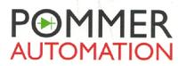 Pommer Automation Mechatronik und Elektrotechnik