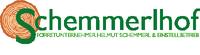 Schemmerlhof (Forstunternehmer Helmut Schemmerl | Schemmerlhof)