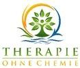 Therapie ohne Chemie