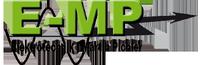 E-MP | Elektrotechnik - Martin Pichler