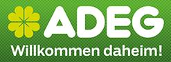 ADEG-Markt Bruckner, Nahversorger in Hausmening bei Amstetten.