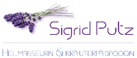 Heilmasseur & gew. Masseur Sigrid Putz | Therapiezentrum Vasoldsberg