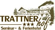 3*** Hotel Trattnerhof - Seminar- und Ferienhotel