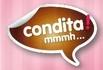 Bestellen Sie rechtzeitig Ihre Weihnachtsbäckerei von CONDITA