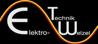Elektrotechnik Welzel