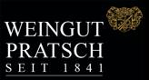 Günter Pratsch Kellermeister - Weinbaubetrieb