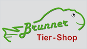 Tier - Shop Brunner