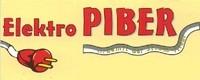 Elektro Piber