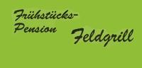 Frühstückspension Feldgrill