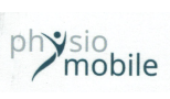 Heimo Just, MSc | Freiberuflicher OMT- Physiotherapeut bei Physiotherapie MOBILE