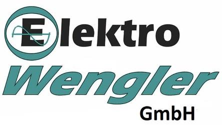 Elektro Wengler GmbH
