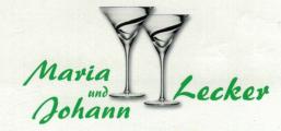 "Gasthaus ""Lecker"" Simi"