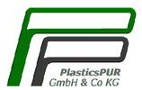 PlasticsPUR  - PUR Erzeugung - P PUR Target