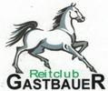 Reitclub Gastbauer | Horst Kramer e.U. | Reitclub - Tischler - Hausbetreuungstätigkeiten
