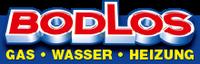 Lieboch (Bodlos | Gas - Wasser - Heizung | Bad & Co)