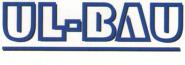 UL-BAU