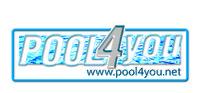 Pool4you - Christian Bürger