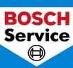 Hoffmann Bosch Service Kfz Fachbetrieb