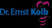 Dr. Ernst Kolb Facharzt für Zahn-, Mund- und Kieferheilkunde Implantologie Vollkeramik Prophylaxe