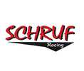 Schruf Racing | Johann Schruf