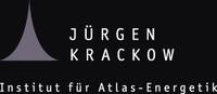 Atlas-Energetik Jürgen Krackow - Institut für Atlas-Energetik Jürgen Krackow - Pferdegestüt und Zucht Krackow - Vorträge Publikationen - medconduct