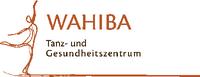 WAHIBA Tanz- & Gesundheitszentrum