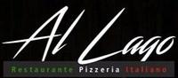 Al Lago | Restaurante - Pizzeria - Italiano