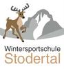 Hauptbüro (Skischule Hinterstoder)