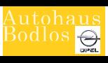 Autohaus Franz Bodlos