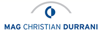 Mag. Christian Durrani - öffentlicher Notar & Mediator