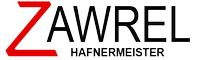 Peter Zawrel - Hafnermeister