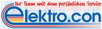 ELEKTRO.CON Elektromontagen- und Anlagentechnik GmbH