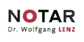 Neue Homepage: www.notarlenz.at