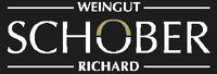 Weingut Richard Schober