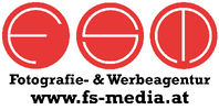 Agentur FS - Media.at - Franz Schobesberger