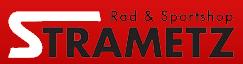 Sport 2000 Rad & Sportshop STRAMETZ