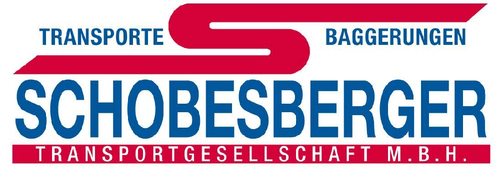 Franz Schobesberger - Transporte
