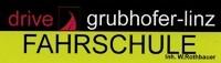 Fahrschule Grubhofer